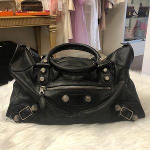 Balenciaga Bags | Balenciaga City Bag